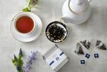 11月1日は紅茶の日! ホテルニューグランド、独自ブレンドの缶入りティーバッグを販売へ