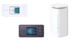 MediaTek、5Gチップセット「T750」のNECプラットフォームズ製モバイルルーターへの採用を発表