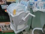 電源なしで手動で洗濯&脱水できるドラム式洗濯機
