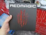 スナドラ888搭載のゲーミングスマホ「Red Magic 6」が大量セール中!