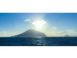 【連載】東京都は、島しょ部の海底光ファイバーケーブルを整備し、保守・運用しています!