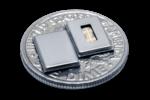 MEMSスピーカーを採用した完全ワイヤレスイヤホンが2022年3月に登場
