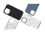 OtterBox、MagSafe対応のケースなどiPhone 13モデル用のアクセサリー各種を発売