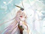 Steam版『魔女の泉3 Re:Fine』のパッケージ版「Limited Edition」が11月18日に発売決定!