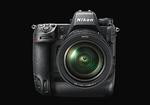速報!ニコン史上最高性能のミラーレスカメラ「Nikon Z 9」正式発表 = なんと機械式シャッターなし、70万円で年内発売!