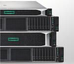 x86サーバーはどれも同じ、ではない! HPEのサーバーが選ばれるワケ