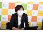 バイオ3Dプリンターで作製する再生臓器の実用化を目指し産官学連携 日本発独自技術の磨き上げ方を聞く