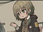タイムループ探索ADV『アサツグトリ』公式Twitterにて紹介4コマ漫画が公開開始!