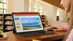 ファーウェイ、高性能タブレット「HUAWEI MatePad 11」に新色マットグレー