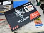 PowerColorからもRadeon RX 6600が発売されるも即日完売