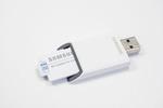 新発売のSamsung microSDカード「PRO Plus」と「EVO Plus」の高速性能を徹底検証