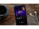Amazon Musicで「空間オーディオ」提供、スマホや既存ヘッドホンでも利用可能に