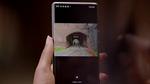 Pixel 6は写真加工が進化したが、AIで編集を促してくれればもっと便利