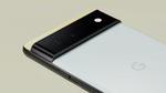 キャラ強めグーグル「Pixel 6」デザインから新プロセッサーまでの変化を考える