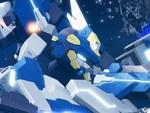 新作ロボットSRPG『Relayer(リレイヤー)』は海外7言語に対応したグローバルタイトルだと発表!