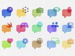 アップル、開発者向けライブオンラインセッション「Tech Talks 2021」開催