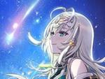 『Epic Seven』声優の小倉唯さん演じる英雄「ポリティス」などの期間限定ピックアップ召喚が開催中!