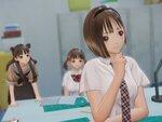 PS4/Switch『BLUE REFLECTION TIE/帝』が本日発売!フォトコンテスト&感想ツイートキャンペーンも開催中