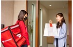 DoorDash、宮城県・埼玉県・岡山県の3県でのデリバリー提供エリアを拡大
