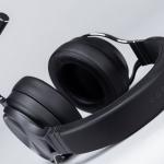 超低遅延でデュアルワイヤレス対応のゲーミングヘッドセット「VIRTUOSO RGB WIRELESS XT」は複数のデバイスでゲームを全力で楽しみたい人に最適