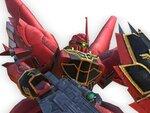 PC『ガンダムネットワーク大戦』でイベントバトル「激突!赤い彗星の再来」が開催!