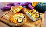 販売期限切れのパンを堆肥に活用! 横浜髙島屋「ぱんクル(ぱん+リサイクル)」を販売