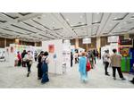 FM802主催の、紀陽銀行 presents UNKNOWN ASIA 2021が盛況のうちに閉幕