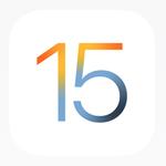 「iOS 15.1」配信開始 FaceTime経由でコンテンツを同時再生できる「SharePlay」に対応