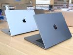 新MacBook Pro発売開始、超強力チップ「M1 Pro」「M1 Max」搭載し大幅パワーアップ