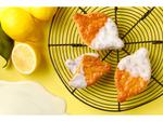 待望の新商品がレモンショップ by FRANÇAISに登場! 「レモンパイ」11月1日発売