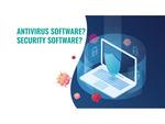アンチウイルスだけでは防げない高度化するサイバー攻撃、セキュリティソフトが備える機能を紹介