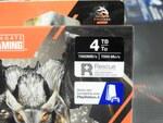 PS5で使える4TBのSSDがSeagate「FireCuda 530」シリーズから登場