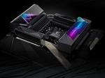 GIGABYTEがZ690シリーズマザーボードを発表、全11製品を国内に投入