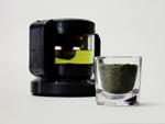 スマートティーポット「teplo」が公式茶葉ストアをオープン