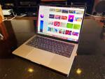MacBook Pro 14インチは「クリエイティブへのエントリー」レベルを大きく引き上げた