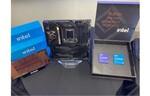MSI、PCIe 5.0とDDR5に対応したZ690チップセット搭載のマザーボードを発表