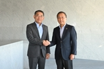 NECと日本オラクルが協業を強化、基幹システムのクラウド移行に向け