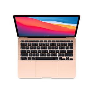 Apple 13インチ MacBook Air