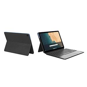 レノボ・ジャパン Lenovo IdeaPad Duet Chromebook