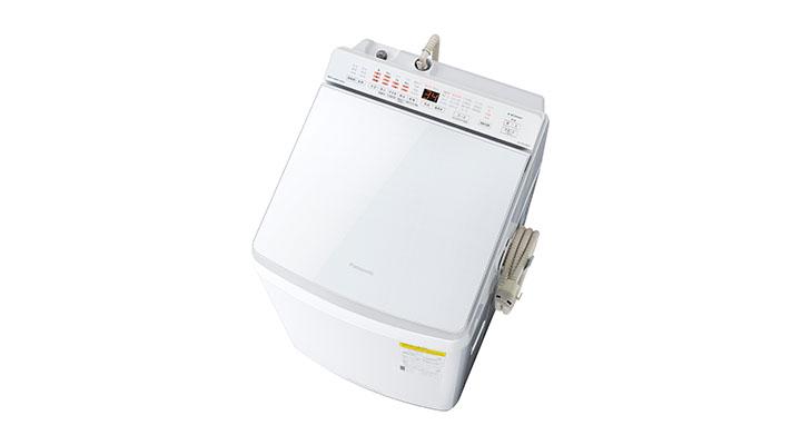 洗濯乾燥機NA-FW100K9