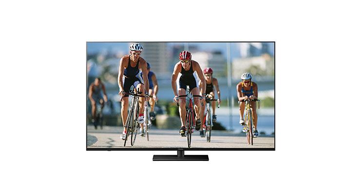 4K液晶テレビビエラ JX950シリーズ