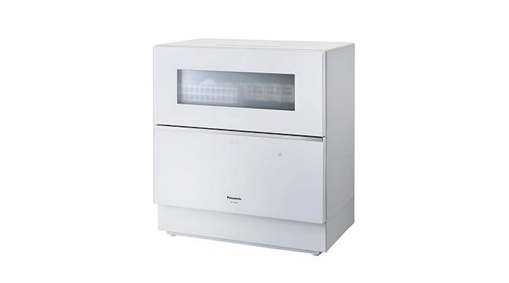 食器洗い乾燥機NP-TZ300