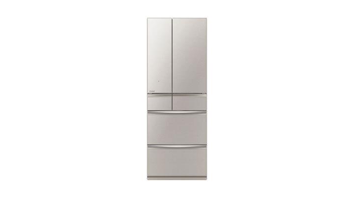 冷蔵庫MXシリーズ