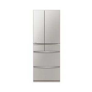 三菱電機 冷蔵庫 MXシリーズ